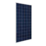 多晶硅太阳能光伏板