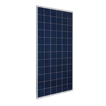 多晶硅太阳能光伏板-