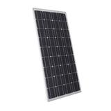 单晶硅太阳能光伏板