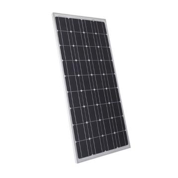 单晶硅太阳能光伏板-