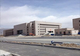 3青海海西州政府大楼