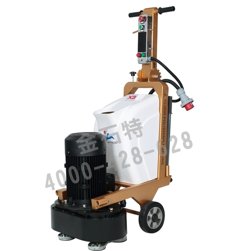 金石特 高速打磨机J30-金石特 高速打磨机J30