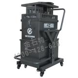 金石特 便携式高效工业吸尘器J55 -金石特 便携式高效工业吸尘器J55