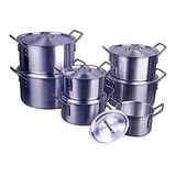 铝制厨具 -YL-L52