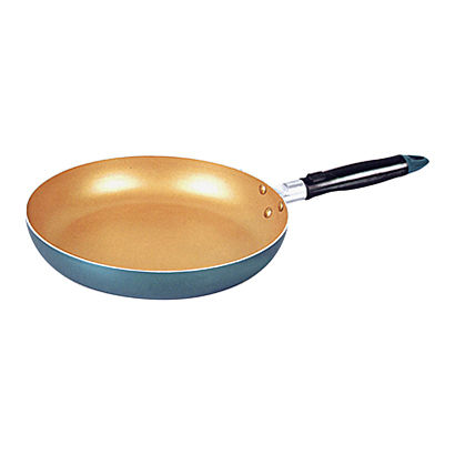 铝制厨具-YL-L12