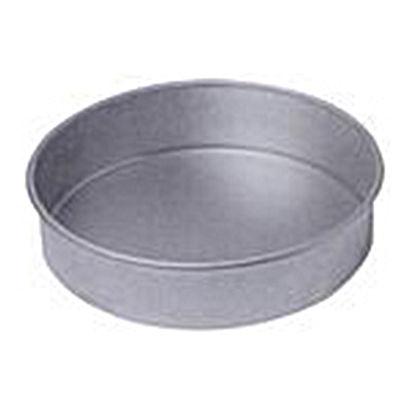 铝制蛋糕模-YL-K05