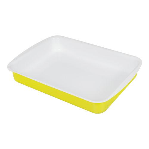 铝烤盘-YL-Q01