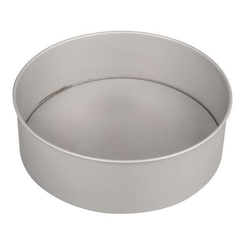 铝烤盘-YL-Q27