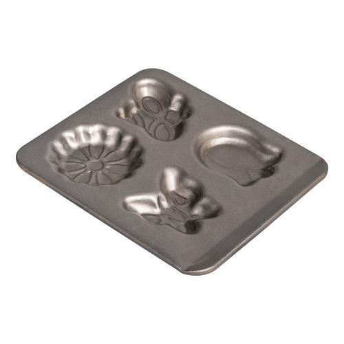 玛芬蛋糕盘-YL-A41