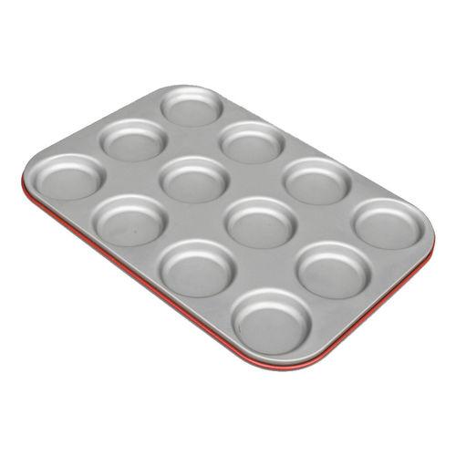 玛芬蛋糕盘-YL-A42
