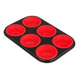 玛芬蛋糕盘 -YL-A59