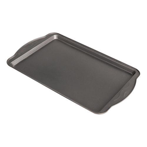 方形烤盘-YL-H05