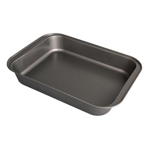 方形烤盘-YL-H80