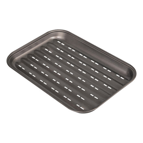 方形烤盘-YL-H17