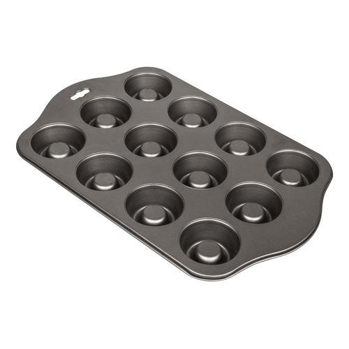 玛芬蛋糕盘-YL-A19
