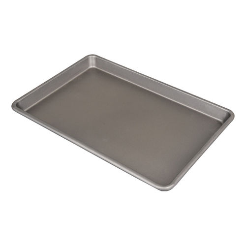 方形烤盘-YL-H10