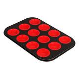 玛芬蛋糕盘 -YL-A60