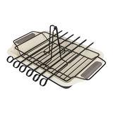 烤盘烤架 -YL-J18