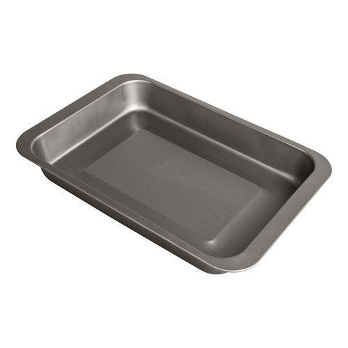 方形烤盘-YL-H33