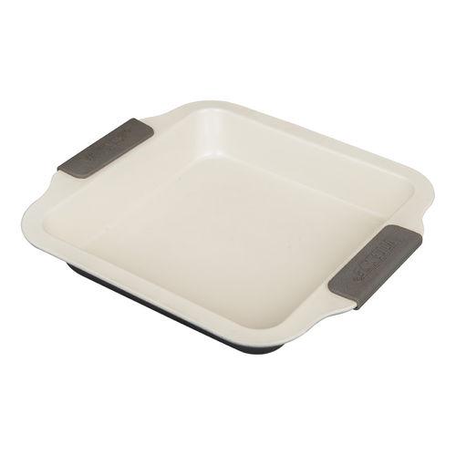 方形烤盘-YL-H65