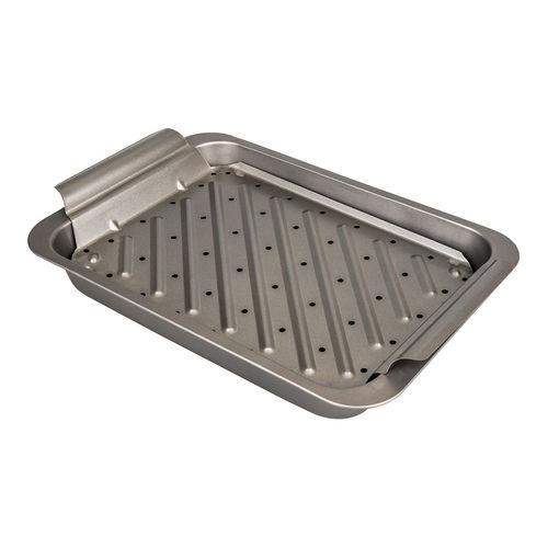 烤盘烤架-YL-J33
