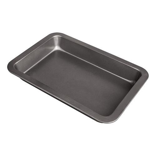 方形烤盘-YL-H30