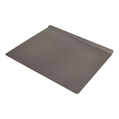 方形烤盘-YL-H62