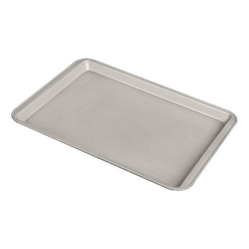 方形烤盘-YL-H08