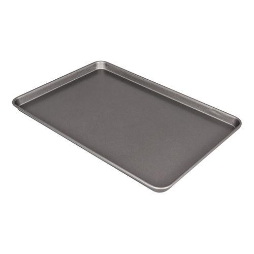 厚烤盘-YL-L12
