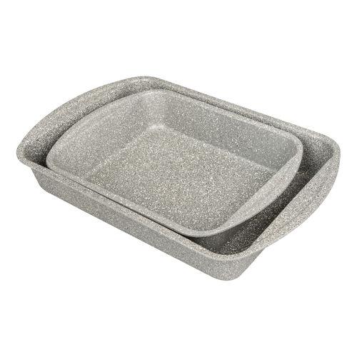 方形烤盘-YL-H60