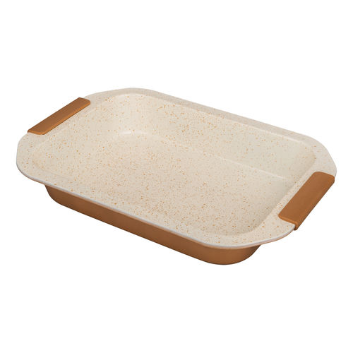 陶瓷烤盘-YL-M09