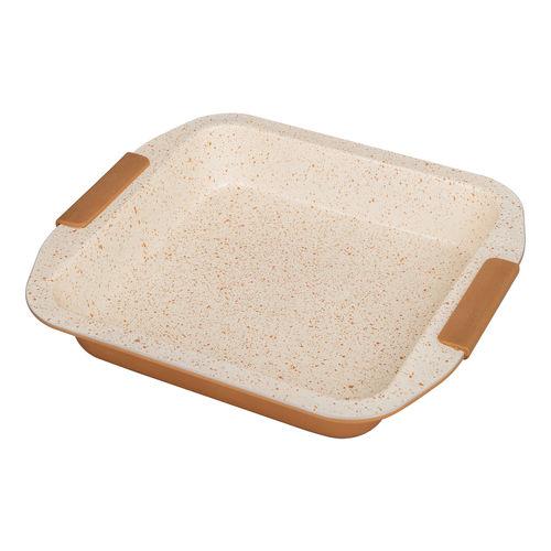 陶瓷烤盘-YL-M05