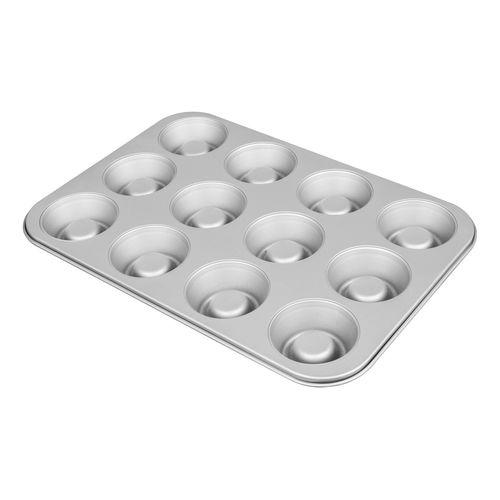 玛芬蛋糕盘-YL-A05