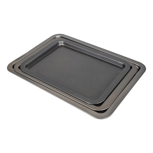 方形烤盘-YL-H38