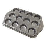 玛芬蛋糕盘 -YL-A18