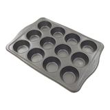 玛芬蛋糕盘 -YL-A17