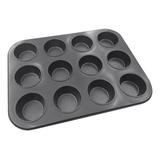 玛芬蛋糕盘-YL-A02