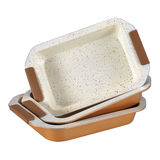 陶瓷烤盘 -YL-M27