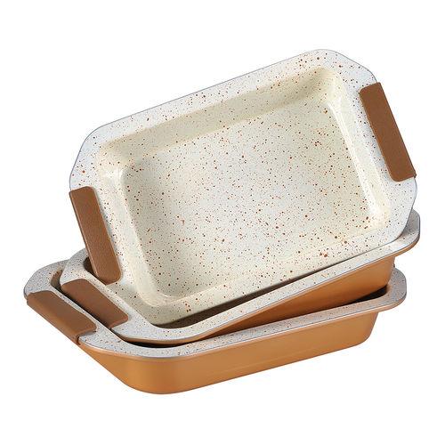 陶瓷烤盘-YL-M27