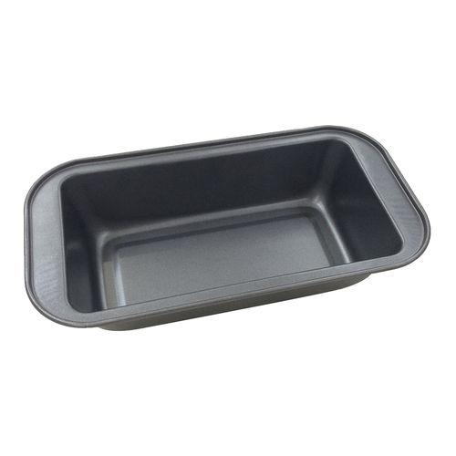土司盒-YL-G05
