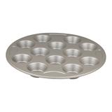 玛芬蛋糕盘 -YL-A58