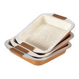 陶瓷烤盘 -YL-M25