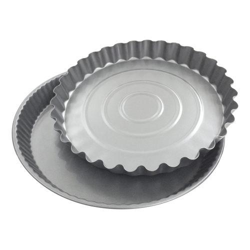 烤盘套装-YL-K27
