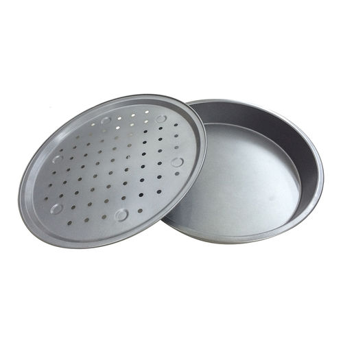 烤盘套装-YL-K22