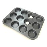 玛芬蛋糕盘 -YL-A64