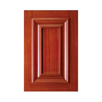 橱柜门-橱柜门-001