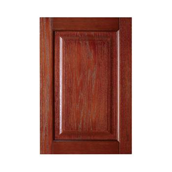 橱柜门-橱柜门-004