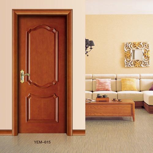 YEM-615-YEM-615