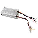 电动汽车控制器-YK240
