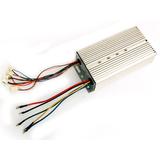 电动汽车控制器-YK300